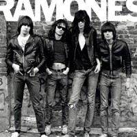 Ramones – « 40th Anniversary Deluxe Edition » : La chronique