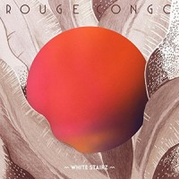 Rouge Congo – « White Stairz » : La chronique