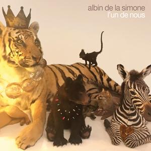 Albin de la Simone – « L'un de nous » : La chronique