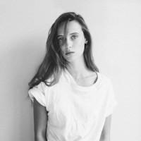 Alexia Gredy – « L'habitude » : La chronique