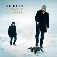 De Calm – « Disparue Juliette » : La chronique