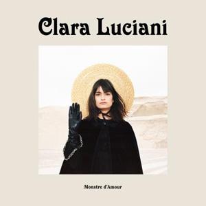 Clara Luciani – « Mosntre d'amour » : La chronique