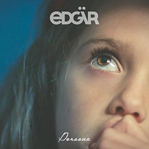 Edgär – « Persona » : La chronique