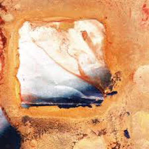 Isaac Delusion – « Rust & Gold » : La chronique