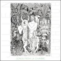 Julien Bouchard – « Songs From la Chambre » : La chronique