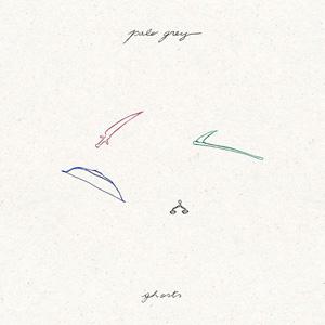 Pale Grey – « Ghosts » : La chronique