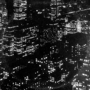 Timber Timbre – « Sincerely, Future Pollution » : La chronique