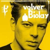 Benjamin Biolay – « Volver » : La chronique
