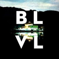 BLVL – « Empire Of Nights » : La chronique