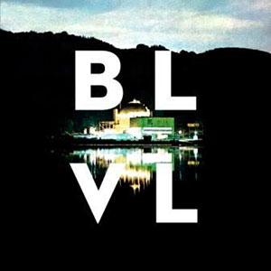 BLVL – «Empire Of Nights» : La chronique