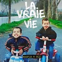 Bigflo & Oli – «La Vraie Vie» : La chronique