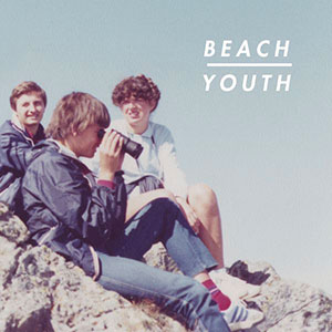 Beach Youth - « Singles » : La chronique