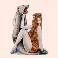 Mélie Fraisse - «EP» : La chronique