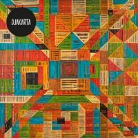 Djakarta - «Djakarta EP» : La chronique