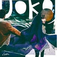 Joko - «Loon» : La chronique