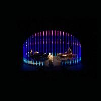 Pierre Lapointe : sa science du coeur enivre l'âme