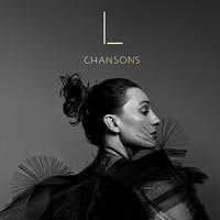 L - «Chansons» : La chronique