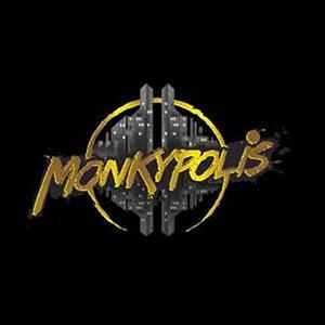 Monkypolis - «Jet Lag» : La chronique