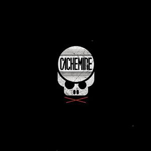 Cachemire - «EP» : La chronique