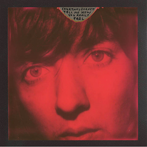 Courtney Barnett - « Tell Me How You Really Feel » : La chronique
