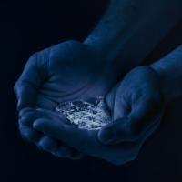 Jean-Michel Blais - «Dans ma main» : La chronique