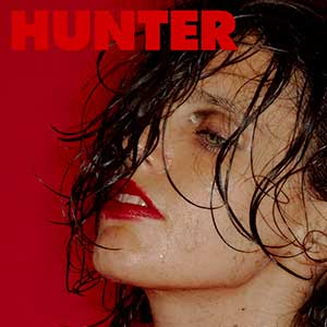 Anna Calvi - « Hunter » : La chronique