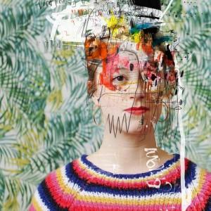Clelia Vega - «Slanting Horizon » : La chronique