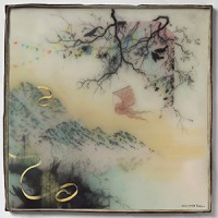 Novo Amor - « BirthPlace » : La chronique