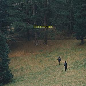 TerreNoire - «TerreNoire EP» : La chronique