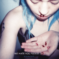 We Hate You Please Die - « Kids Are Lo-Fi » : La chronique