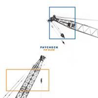 Pip Blom - «Paycheck» : La chronique