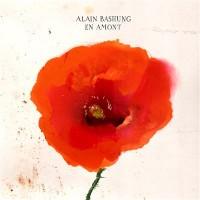 Alain Bashung - «En amont» : La chronique