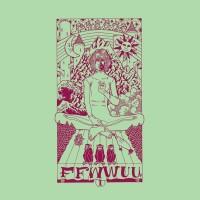 Bumby - «Bumby EP» : La chronique