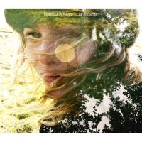 Vanessa Paradis - «Les sources» : La chronique