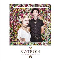 "CatFish - ""Morning Room' : La chronique"