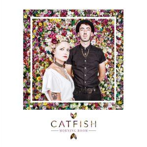 "CatFish - ""Morning Room' : La chronique"