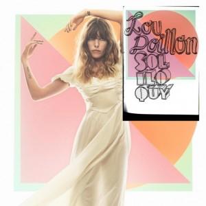 "Lou Doillon - ""Soliloquy"" : La chronique"