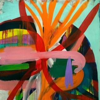 "YAK - ""Pursuit of Momentary Happiness"" : La chronique"