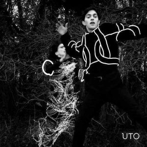 "UTO - ""The Night's Due"" : La chronique"
