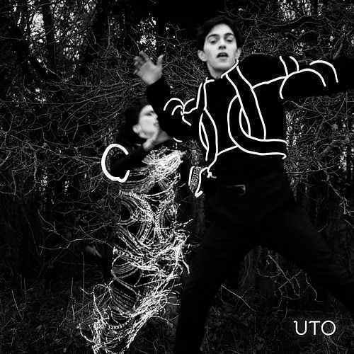 """UTO - """"The Night's Due"""" : La chronique"""