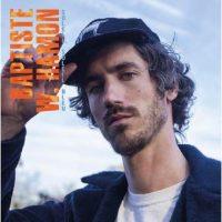 """Baptiste W. Hamon - """"Soleil, Soleil Bleu"""" : La chronique"""