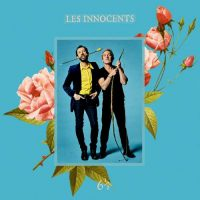 """Les Innocents - """"6 ½"""" : La chronique"""