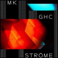 "Martin Kohlstedt - ""Ströme"" : La chronique"