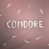 "Condore - ""Jaws"" : La chronique"