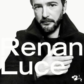 "Renan Luce - ""Renan Luce"" : La chronique"