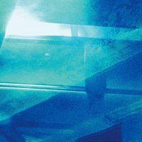 """David Carretta - """"Nuit Panic"""" : La chronique"""