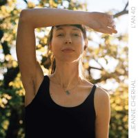 """Jeanne Cherhal - """"L'an 40"""" : La chronique"""