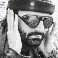 """Joseph Chedid - """"Source"""" : La chronique"""