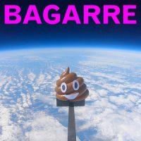 """BAGARRE - """"2019-2019"""" : La chronique"""