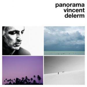 """Vincent Delerm - """"Panorama"""" : La chronique"""